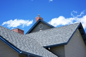 Best time for roofing repairs