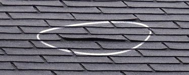Roofing repairs professionals
