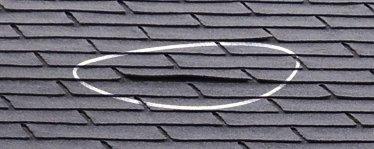 Roofing repairs professionals