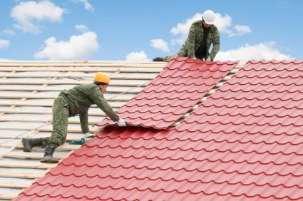 Bolivia roofing company