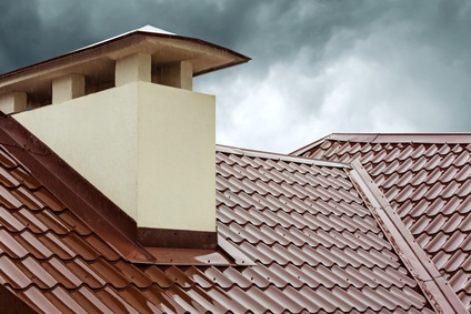Carolina Beach roofing company