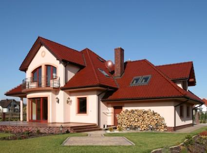 Castle Hayne roofing company
