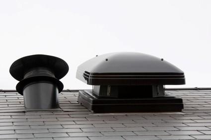 Kure Beach roofing company