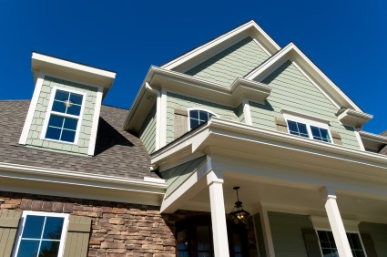North Myrtle Beach roofing company