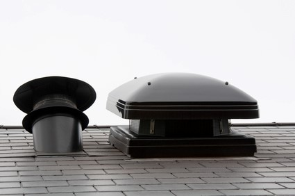 Wilmington roofing company